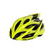 Rudy Project Windmax Bike Helmet yellow